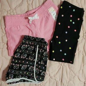 Other - ❤Bundle of Shorts❤